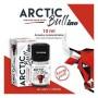 Aroma 10ml ARCTIC BULL ino (bullino) - EnjoySvapo