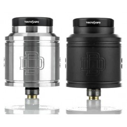 Druga 2 RDA 24mm - Augvape