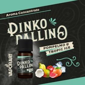Vaporart Aroma Concentrato PINKO PALLINO 10ml