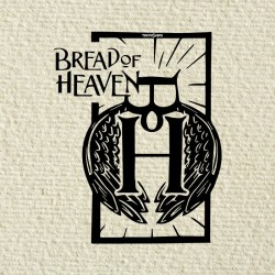 Bread Of Heaven by The Druid s Brew Aroma 20ml