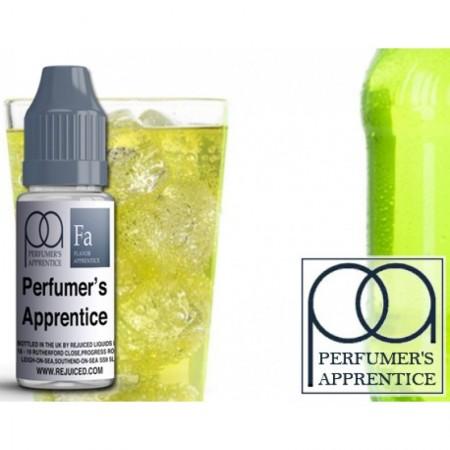 Perfumer's Apprentice ENERGY DRINK