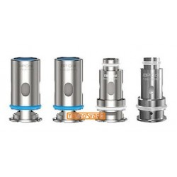 Coils BP80 - Aspire