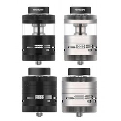 Aromamizer Ragnar RDTA 35mm 18ml - Steam Crave
