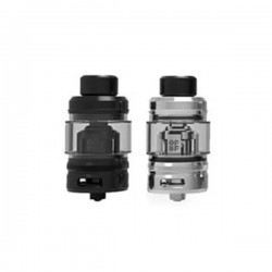 nexMesh sub ohm