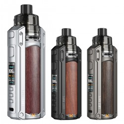 URSA QUEST KIT LOST VAPE
