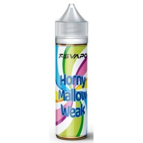 T-Svapo Horny Mallow WEAK Aroma 20 ml