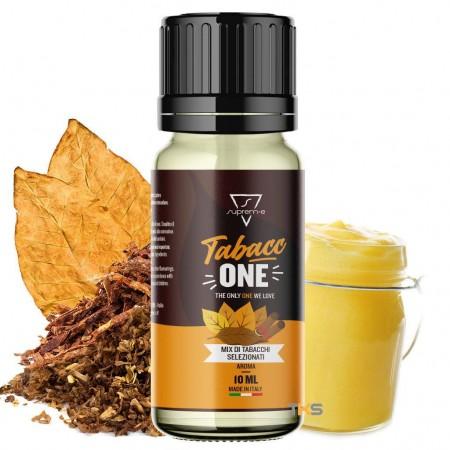 Aroma Suprem-e TABACCONE 10ml