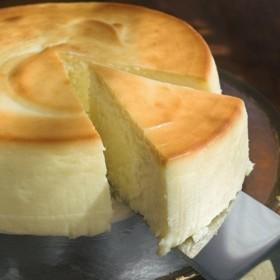 Aromi Flavor Apprentice Cheesecake (Graham Crust) 10ml