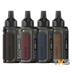 Kit iSolo Air 40W 1500mAh Eleaf