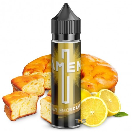 Aroma 20ml AMEN by FlavourLab