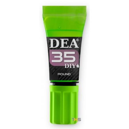 Aroma DEA DIY 35 Pound