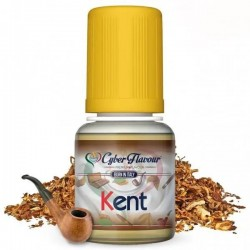 Cyber Flavour KENT aroma