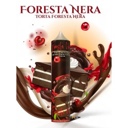Valkiria Foresta Nera 20ml