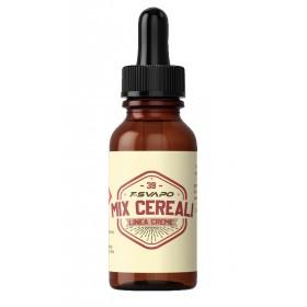 T-Svapo Aroma 10ml Mix Cereali