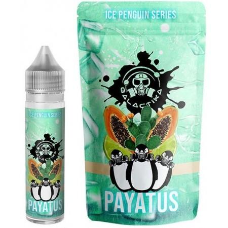 Galactika PAYATUS 20ml