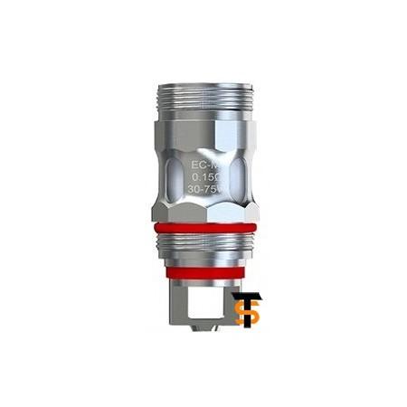 Eleaf Coil EC-M 0.15 Ohm