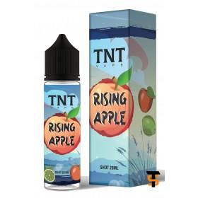 TNT Vape Rising Apple 20ml