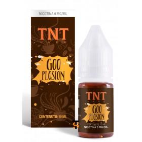 Liquido TNT Goo Plosion 10ml