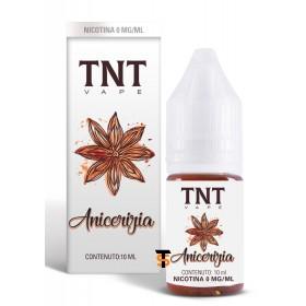Liquido TNT Anicerizia 10ml