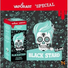 VAPORART SPECIAL Blackstard 10 ML