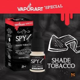 Vaporart Spy 10 ml