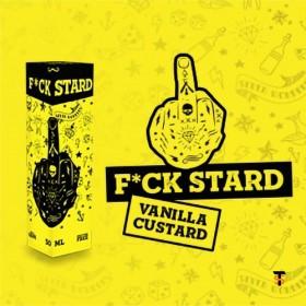 Vaporart Fuckstard 10 ml