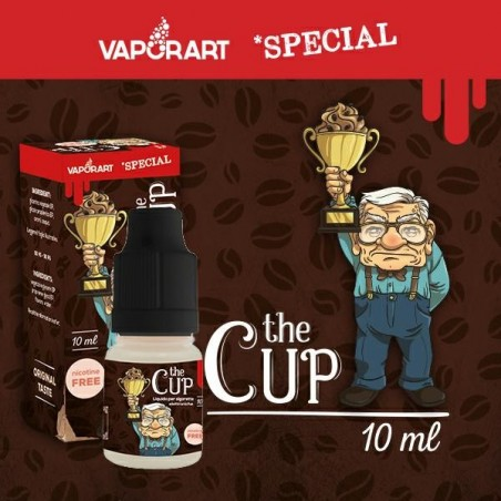 Vaporart The Cup 10 ml