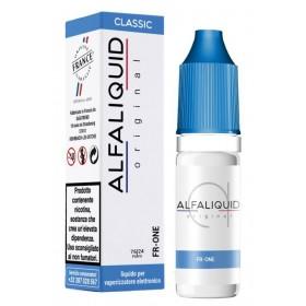 Alfaliquid 10ml ORIGINAL FR-ONE