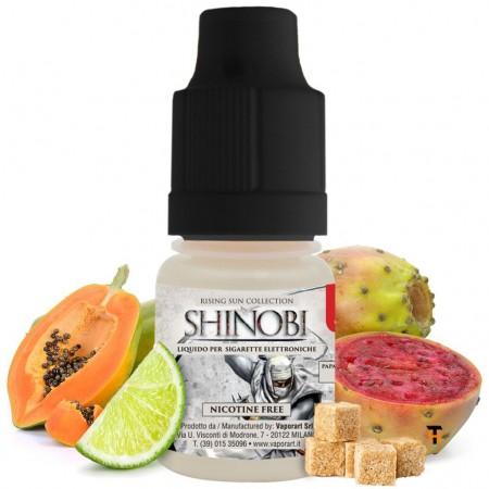 Vaporart Shinobi 10 ml