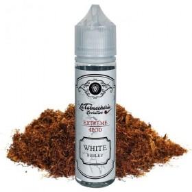 White Burley La Tabaccheria Extreme 4 Pod 20ml