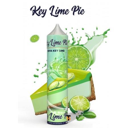 Dainty's Key Lime Pie 20ml