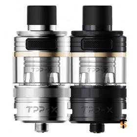 VooPoo TPP-X Pod Tank 5.5ml