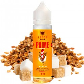 Prime Danielino 77 Aroma 20ml