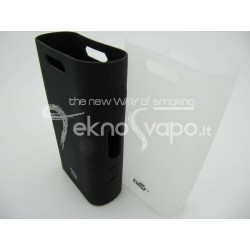 ELEAF  iStick 100W Custodia in Silicone