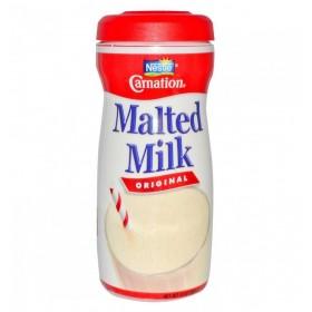 Aromi Flavor Apprentice Malted MILK 10ml