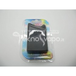 Cover Evic VT