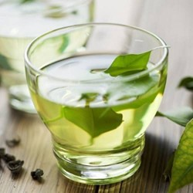 Aromi Flavor Apprentice Green Tea 10ml