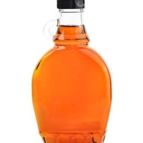 Aromi Flavor Apprentice Maple Syrup 10ml