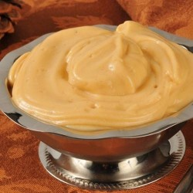 Aromi Flavor Apprentice  Pralines & Cream 10ml