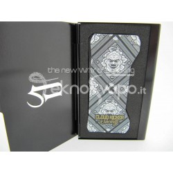Cover CKS Dagger 80W Type B