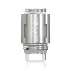 Coil ER O.3 ohm Eleaf ( RT Atomizer )