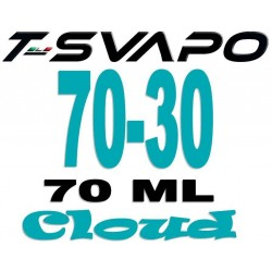 Base TPD 0 Regular 60 ml T-Svapo