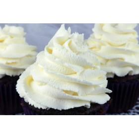 Aromi Flavor Apprentice whipped cream 15ml