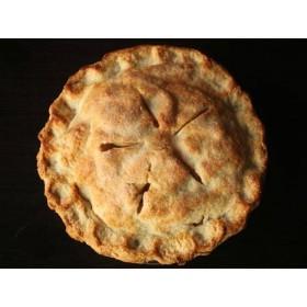 Aromi Flavor Apprentice Pie Crust 15ml