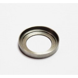 CUP RIALZATA Stainless 18mm