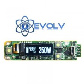 EVOLV DNA 250