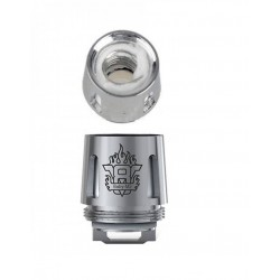 SMOK V8 X-Baby M2 Coil