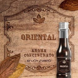 AROMA Enjoy Estratto Oriental 20ml