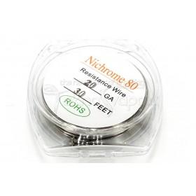 Nichrome (NICr8020) mt 10