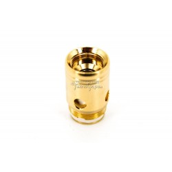 Coil Exceed Edge 0.5ohm